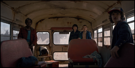 Ep7-Kids in bus7