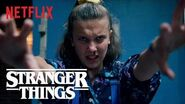 Stranger Things 3 Official Final Trailer Netflix
