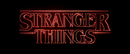Stranger Things logo (brightened, version two)