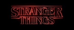 Stranger Things/Season 1 | Stranger Things Wiki | FANDOM powered by