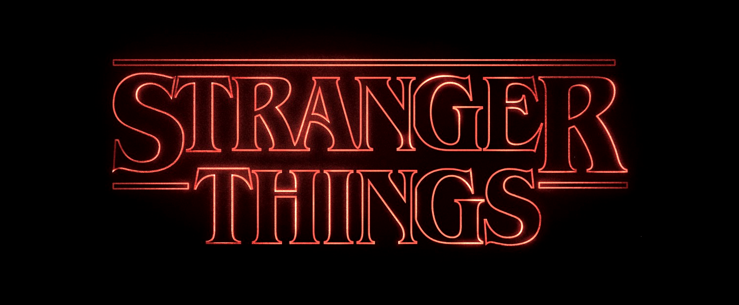 Stranger Things | Stranger Things Wiki | Fandom