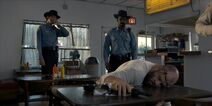 S01E02 Benny's corpse