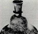 Артефакт от Дрочестър
