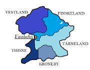 Strasland