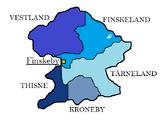 Kroneby (land)