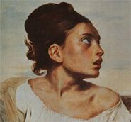 The-orphan-girl-at-the-cemetery-1824(1).jpg!Blog