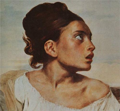 File:The-orphan-girl-at-the-cemetery-1824(1).jpg!Blog.jpg