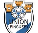 Union Finskeby