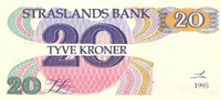 20 note