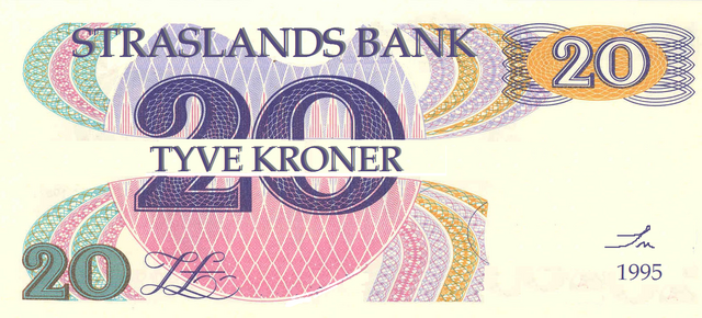 File:20 note.png