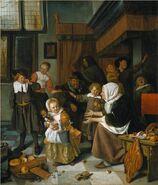Feast-of-st-nicholas-1665.jpg!Blog