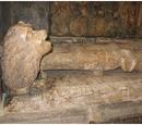 Kongelige grav