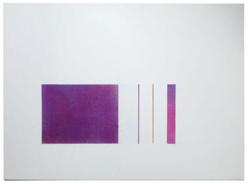 File:Arico untitled 1960s.jpg
