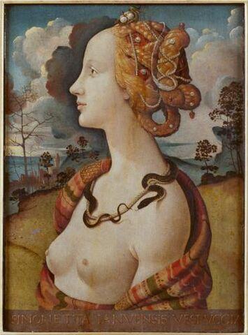 File:Piero di cosimo.jpg