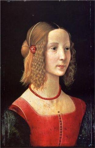 File:Portrait-of-a-girl.jpg!Blog.jpg
