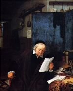 Lawyer-in-his-study.jpg!Blog