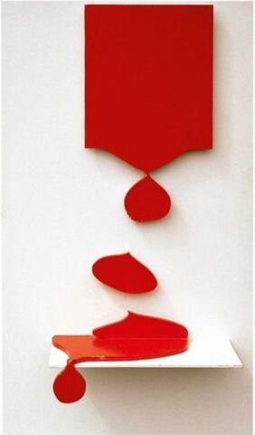 File:My Painting Drips fromanger.jpg