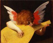 Musician-angel-1518.jpg!Blog