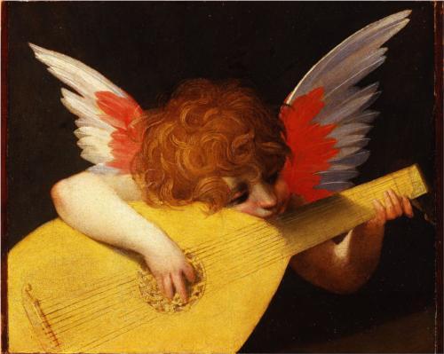 File:Musician-angel-1518.jpg!Blog.jpg