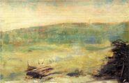 Landscape-at-saint-ouen-1879