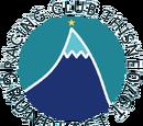 Racing Club Thisne