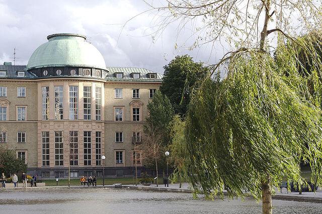 File:Strasland universitet.jpg