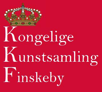 File:Kongelieg kunstsmaling.png