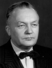 P.E. Svendby