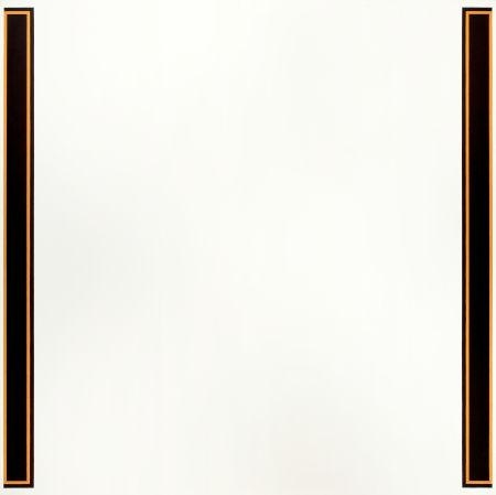 File:Untitled (Double Bar Orange) 72.jpg