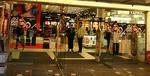 Nordica store