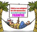 FRAMPRE