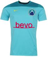 RC Thisne jersey