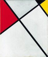 Composition domela 26
