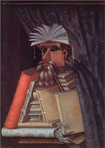 File:The-librarian(1).jpg!Blog.jpg