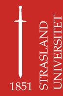 Strasland universitet 1