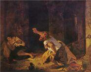 The-prisoner-of-chillon-1834(1).jpg!Blog