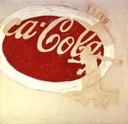 Coca-cola-tutto-1972