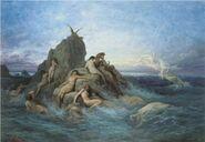 The-oceanides-1869.jpg!Blog
