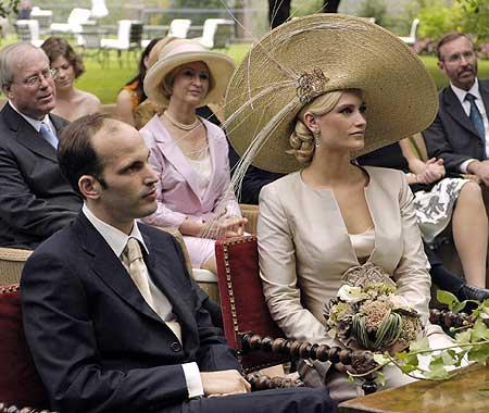 File:Prinsesse Marianna prins Andreas.jpg