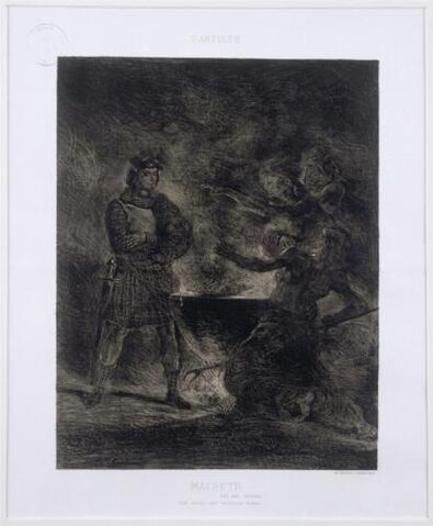 File:Macbeth-and-the-witches-1825(1).jpg!Blog.jpg