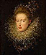 Portrait-of-anna-of-austria-1585-1618-1604