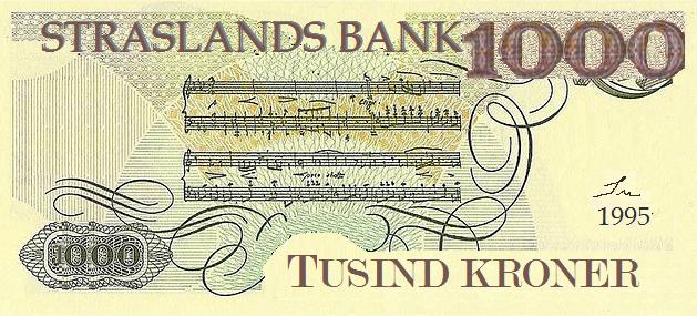 File:1000 kr.png
