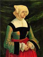 Portrait-of-a-woman-1530.jpg!Blog