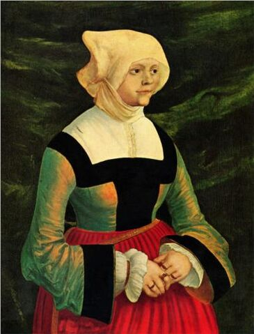 File:Portrait-of-a-woman-1530.jpg!Blog.jpg