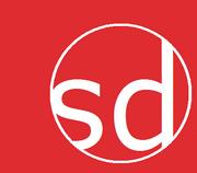 Social-demokraterna