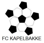 Logo FC Kapelbakke