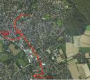 Straßenbahn Bad Salzuflen