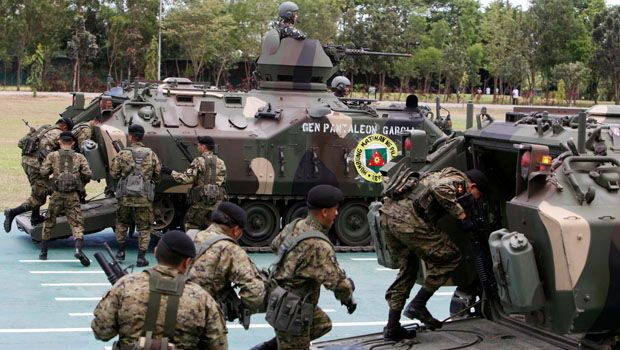 Image result for military coup d'etat