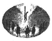 Festa delle strega