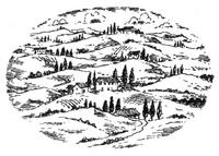Giglian fields